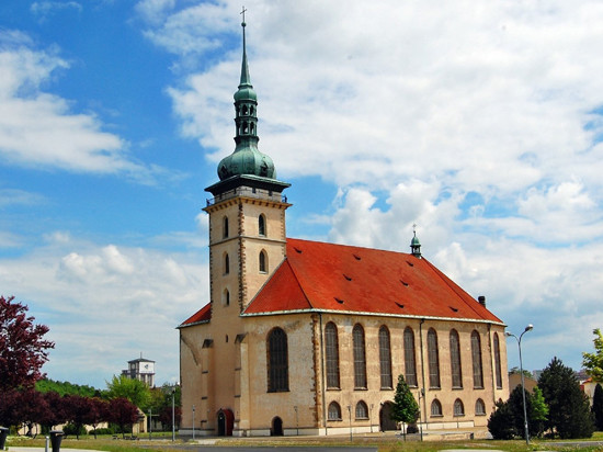 Most-Kostel-Nanebevzeti-Panny-Marie banner