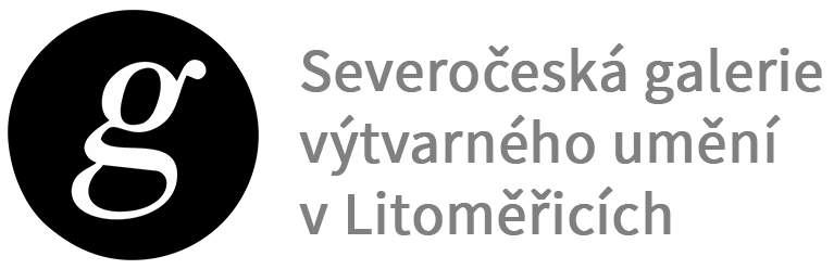 SGVU Litoměřice logo